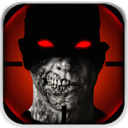 Devil Zombies - Shooting Game