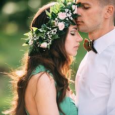 Wedding photographer Dmitriy Kolosha (diamon). Photo of 24.05.2015