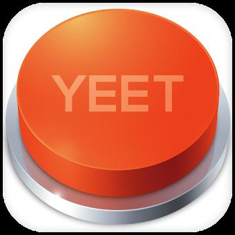 yeet sound effect