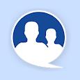 True Contact - Real Caller ID apk