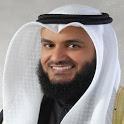 الشيخ مشاري العفاسي icon