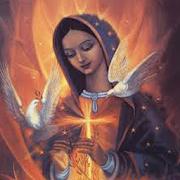 La Virgen de Guadalupe Gratis