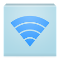 ADB Wireless (no root) icon