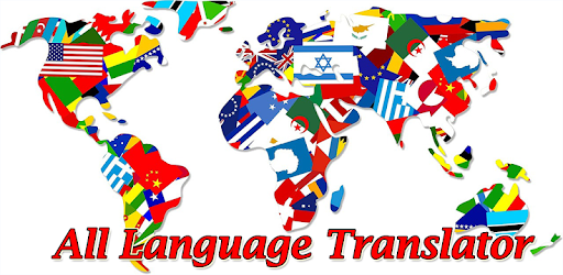 All Language Translator Free - Apps on Google Play