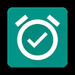 Tasks Reminder Icon