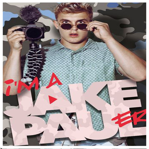 About: Jake Paul Wallpapers HD 2019