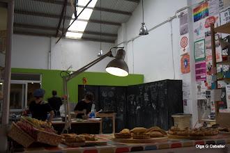 Photo: Donde esta el obrador de Pasta. www.elobradordepasta.com