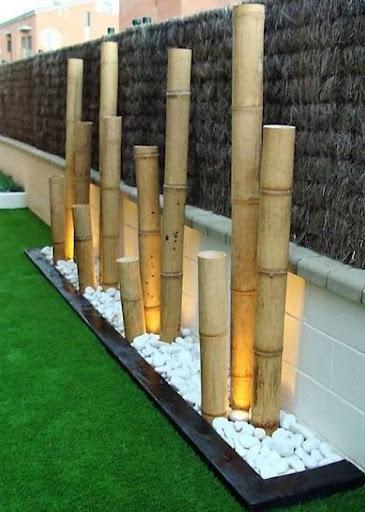 Diy Unique Bamboo Craft Ideas Apk Download Apkpure Co