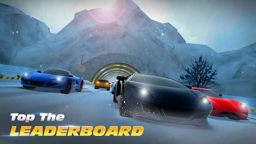 MR RACER : USA Car Racing Game 2020 apkpoly screenshots 4
