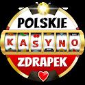 Polskie Kasyno Zdrapek icon