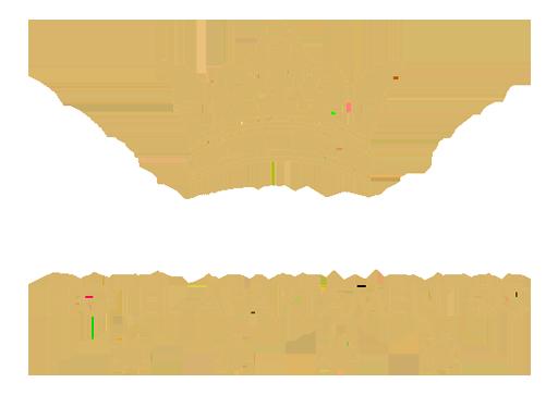 Hotel Princesa Playa |Marbella, Málaga · Costa del Sol | Web Oficial
