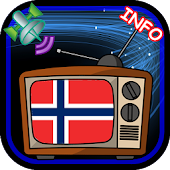 TV Channel Online Norway