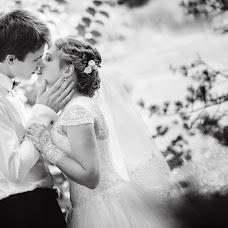 Wedding photographer Svetlana Chepurnaya (chepurnaya). Photo of 01.11.2015
