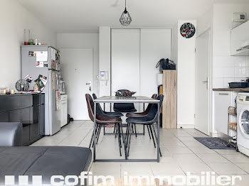 appartement à Idron (64)