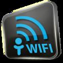 Go Wifi Switcher Widget icon