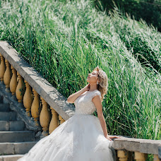 Wedding photographer Ruben Danielyan (rubdanielyan). Photo of 12.06.2018