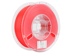 Polymaker PolyLite ABS Red - 1.75mm (1kg)