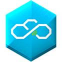 phoneKid icon