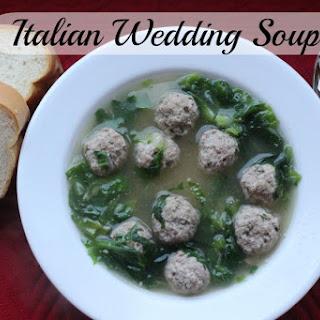 Giada De Laurentiis Chicken Soup Recipes.