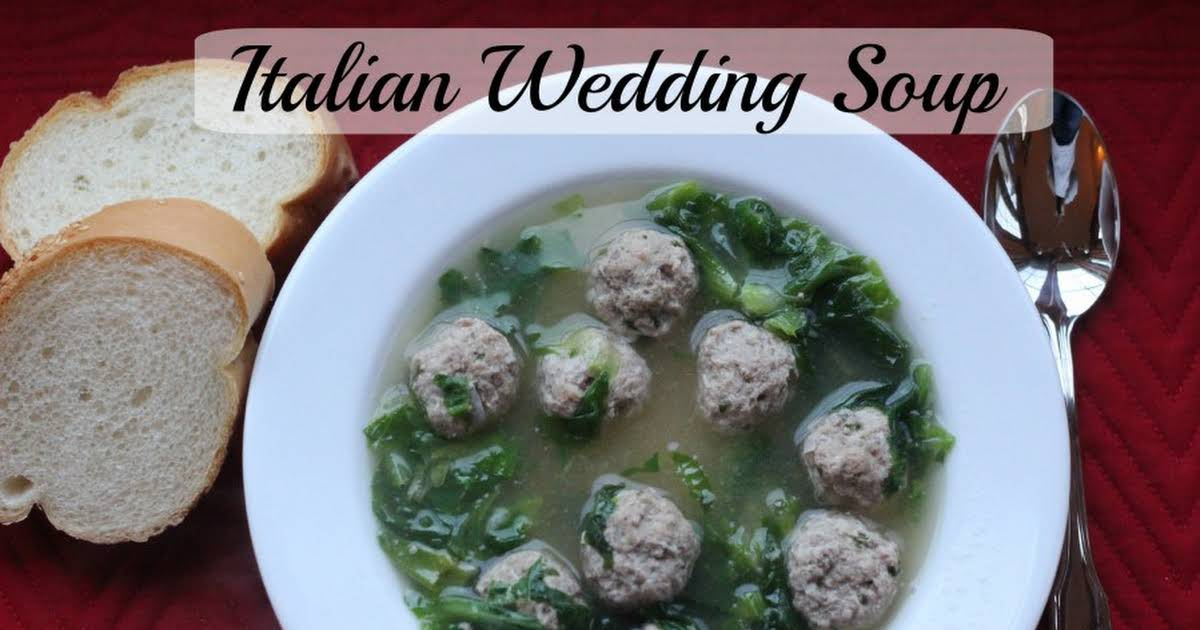 10 Best Giada De Laurentiis Soup Recipes
