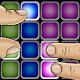 Dubstep Disco House (game)