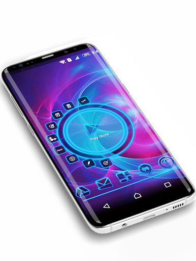 3D Themes for Android v4.2.6 Screenshots 3