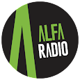 Alfa Radio Ecuador icon