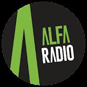 Alfa Radio Ecuador