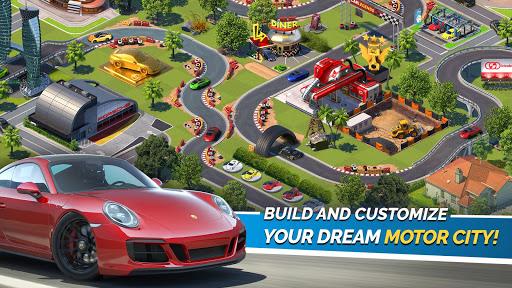 Car Legends Tycoon  captures d'u00e9cran 2
