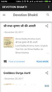 BHAKTI BHAJAN - náhled