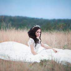 Wedding photographer Dzantemir Sabanov (Saban). Photo of 27.08.2017