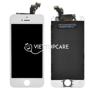 BoHymJxXCkOUxkaESksuNm9vQwQsfeYHZ xABVx9Sg=w328 h344 no - Sửa chữa,thay màn hình iPhone 6 Plus ở đâu chất lượng tốt tại TPHCM