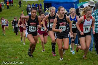 Photo: Varsity Girls 3A Eastern Washington Regional Cross Country Championship  Prints: http://photos.garypaulson.net/p280949539/e4918da94