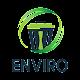 Enviro App Download on Windows