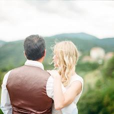 Wedding photographer Mariya Yaskevich (Duetfridaywife). Photo of 26.05.2017