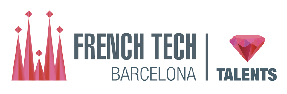 Rentrée de la French Tech Barcelona Talents