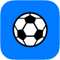 Soccer Messenger Game icon