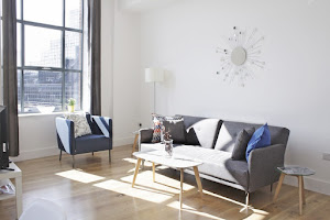 shard-view-serviced-apartments-monument-london-living-room-1033