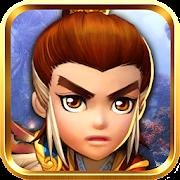 Vua Kiếm Hiệp – Tân Chưởng Môn Funtap v1.0.2 [Menu Mod] For Android