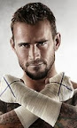 CM Punk the richest WWE Athletes