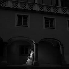 Wedding photographer Daniel Canavan (DanielCanavan). Photo of 26.03.2016