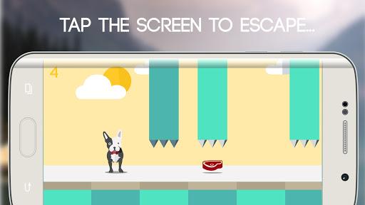 免費下載動作APP|French Escape app開箱文|APP開箱王