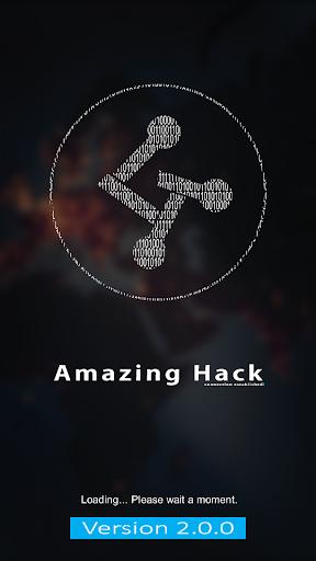 Hacking Simulator 3.0.0 screenshots 23