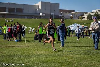 Photo: Girls Varsity - Division 2 44th Annual Richland Cross Country Invitational  Buy Photo: http://photos.garypaulson.net/p411579432/e463063ea
