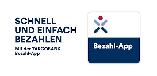 Targobank Bezahl App