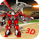 Dragon Robot Warrior Vs Multi Monsters City War (game)