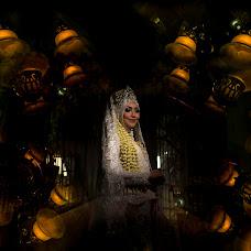Wedding photographer Rizky Ym (rizky). Photo of 06.11.2017