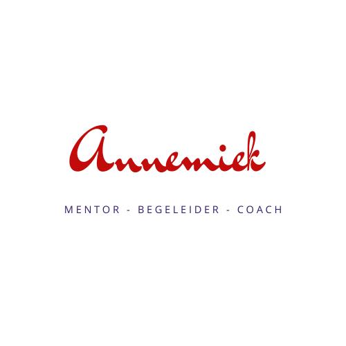 Mentor Begeleider Coach