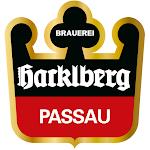 Logo of Hacklberg Pilsner