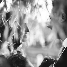 Wedding photographer Gianfranco Lacaria (Gianfry). Photo of 20.01.2018